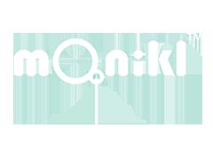 Monikl